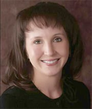 Melissa Rae, MS, PA-C, Preferred Women's Health, OB/GYN, Bingham Farms, MI
